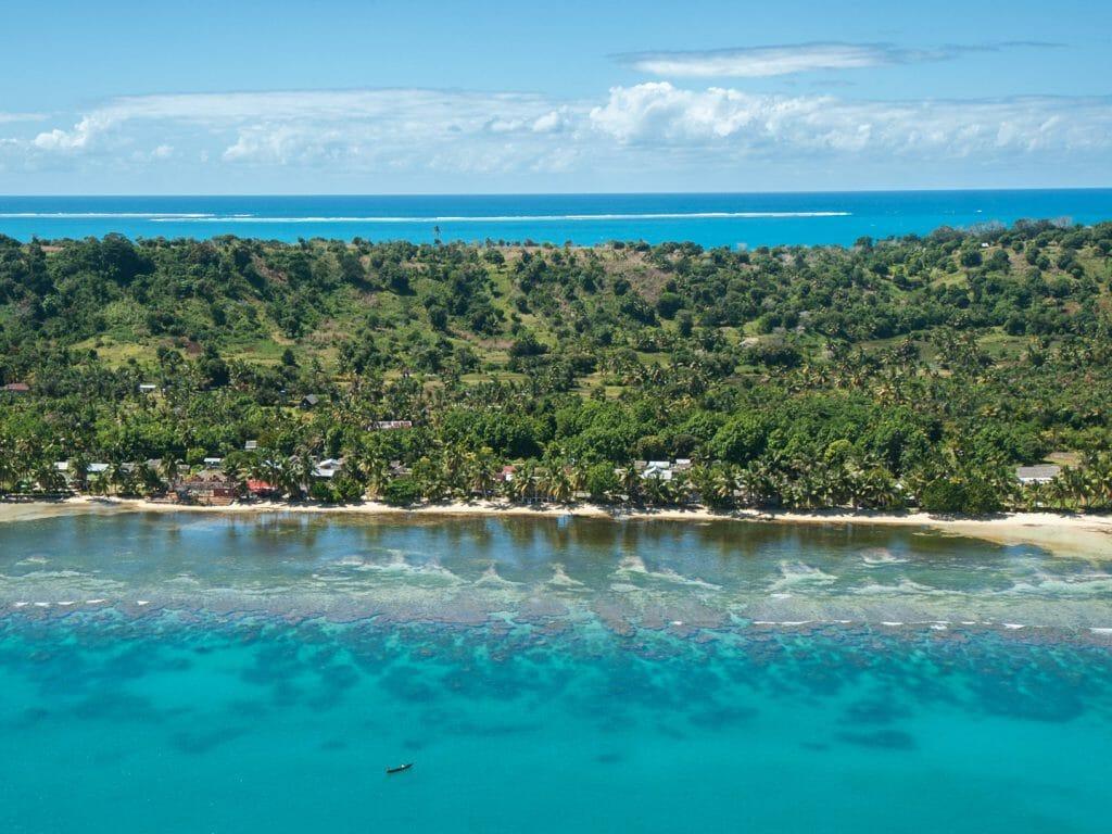 Madagascar Holidays Madagascar Wildlife Beaches