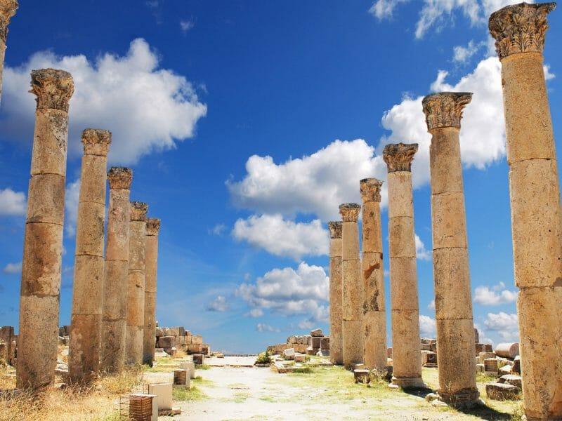 Arab dating sites Jordania
