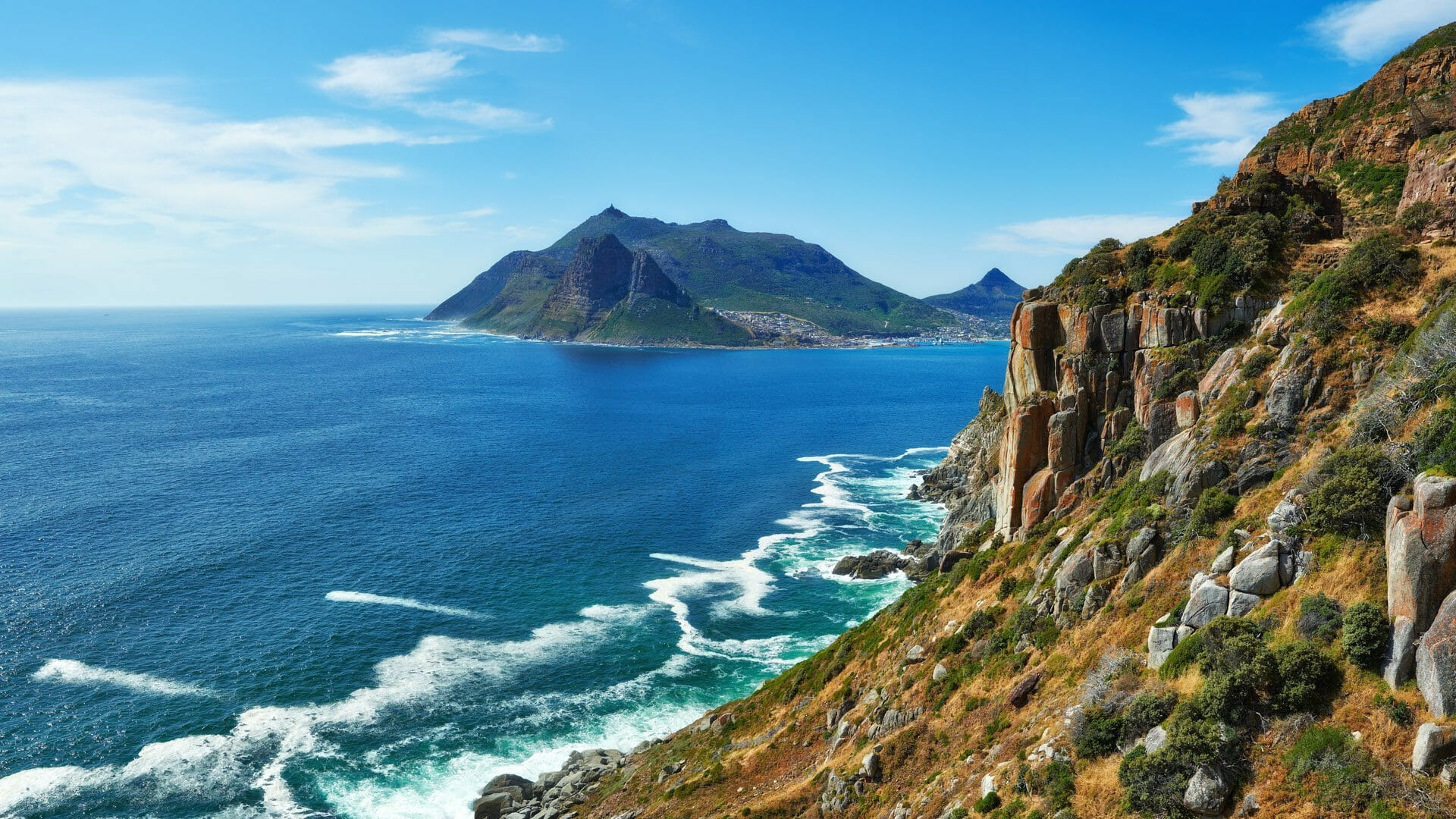 South Africa Safari | South Africa Holidays | Steppes Travel
