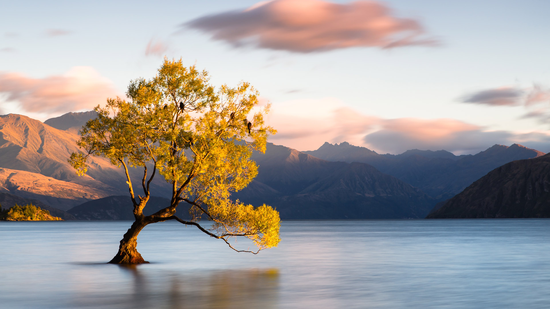 Queenstown & Wanaka - New Zealand Holidays - Steppes Travel