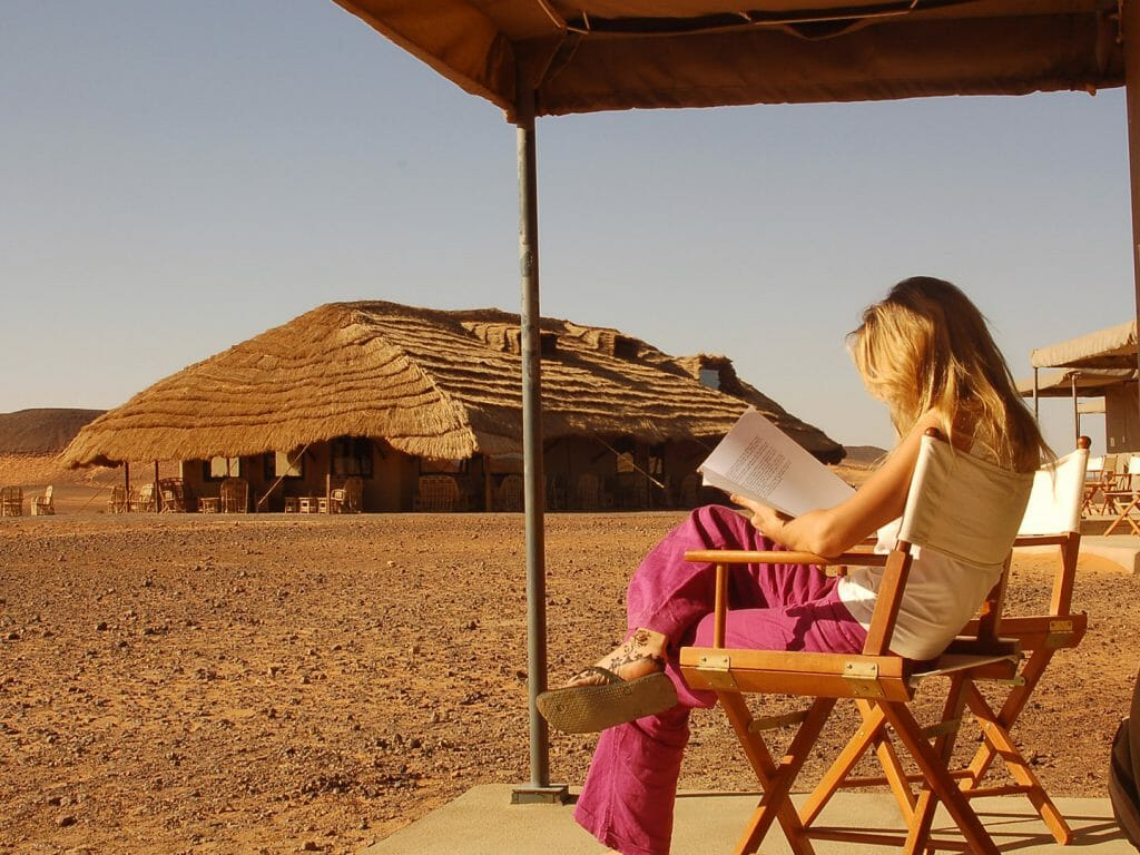 Sudan Holidays Luxury Holidays To Sudan Steppes Travel