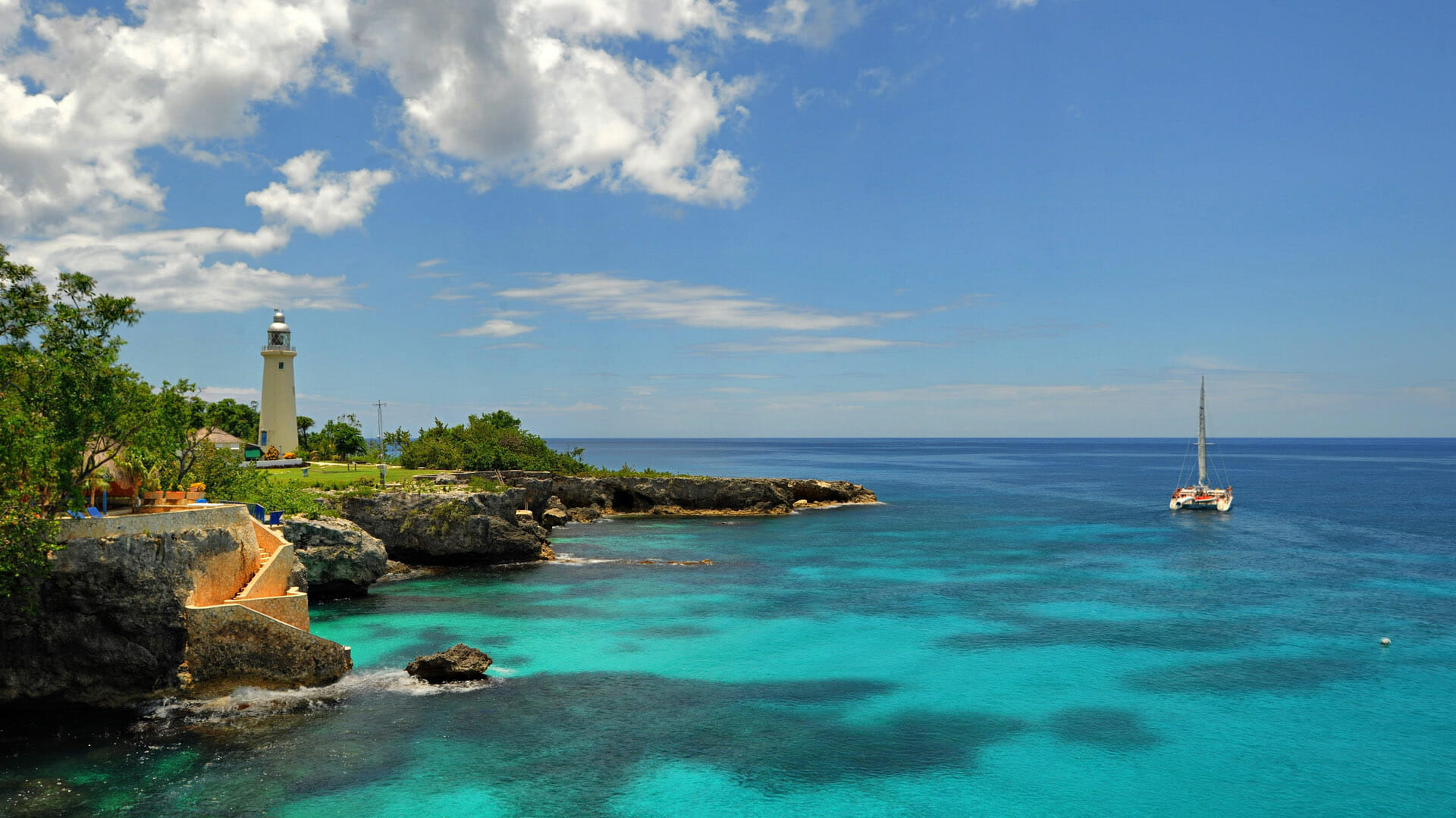 Highlights Of Jamaica Steppes Travel