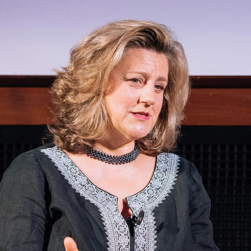 Katya Galitzine
