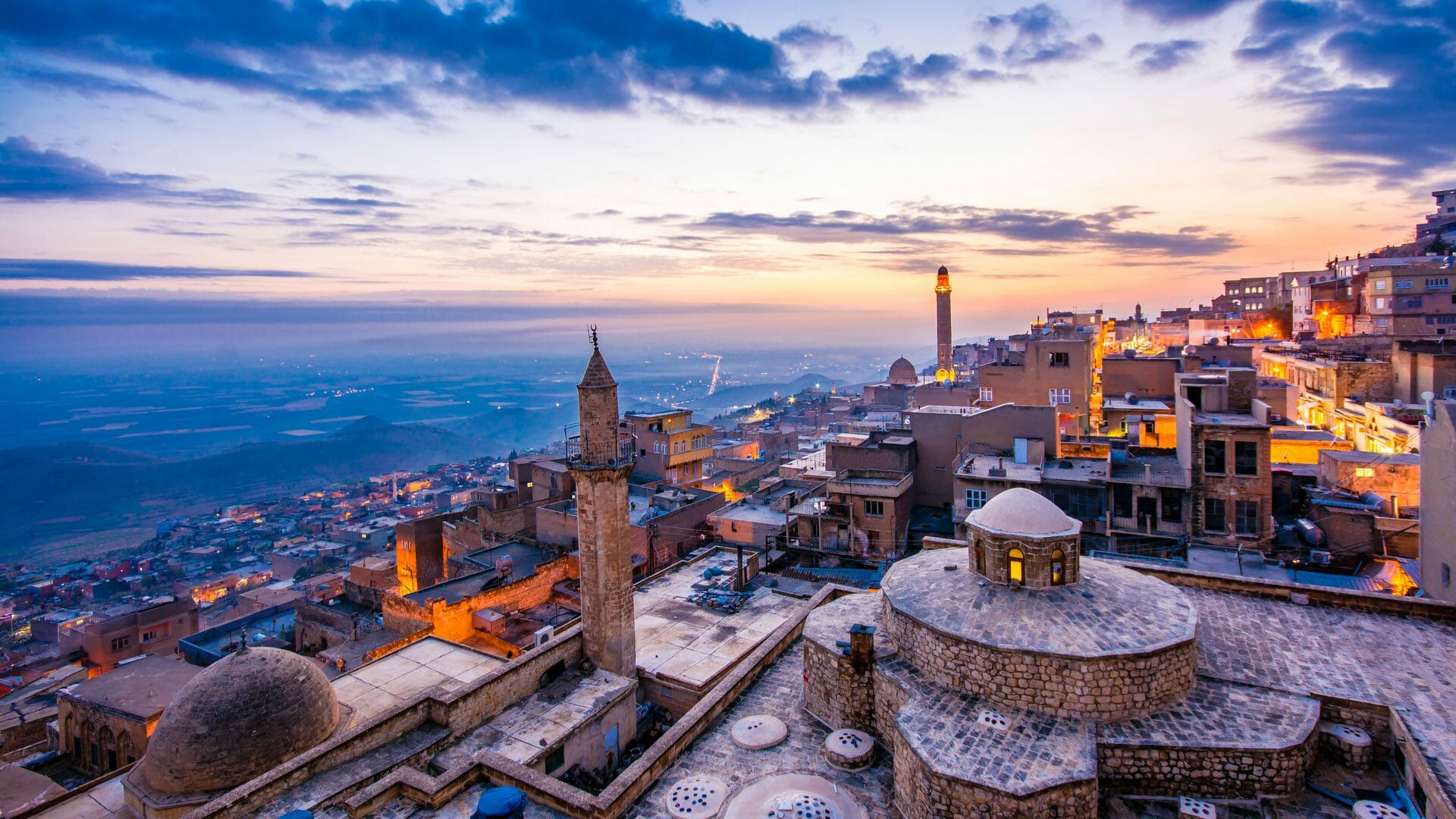 Eastern Turkey holidays - Tailor-made Turkey by Steppes Travel