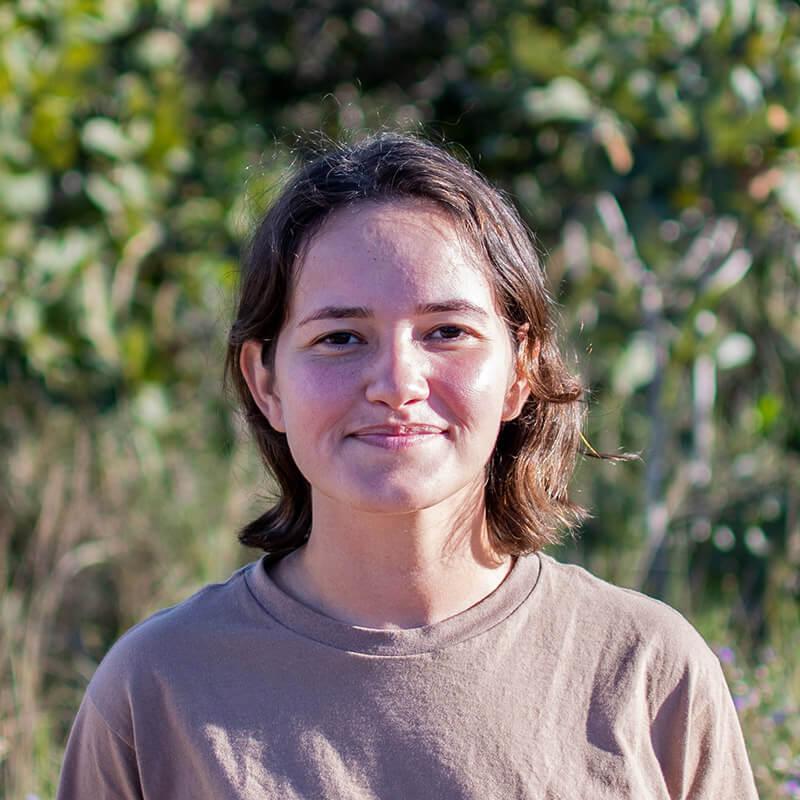 Valquiria Cabral