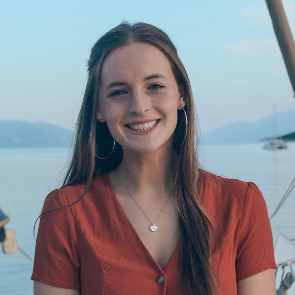 Rosie Miller