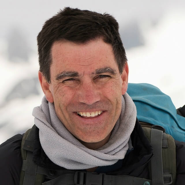 John Shears