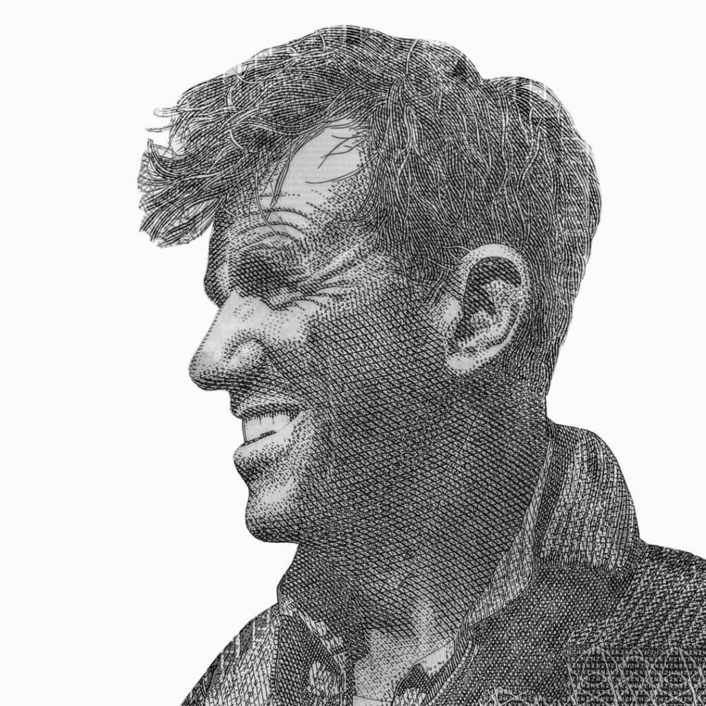 Sir Edmund Hillary, Mountaineer, Nepal