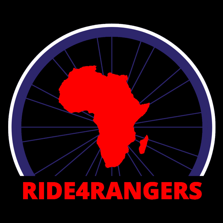 ride4rangers-logo