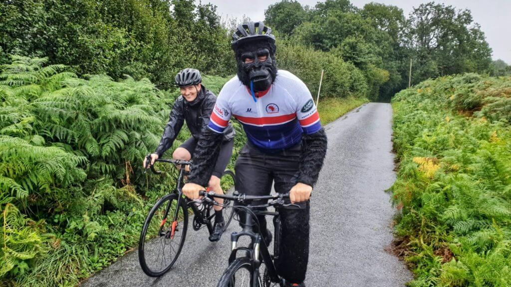 ride4rangers-gorilla-cycling-cotswolds