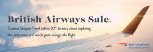 BA Sale banner Dec 19