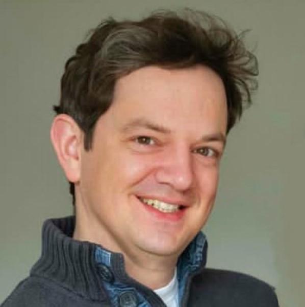 Charles Jewitt