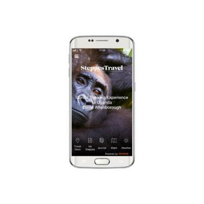 steppes-travel-app-screen