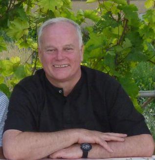 William Taylor, Tour Expert