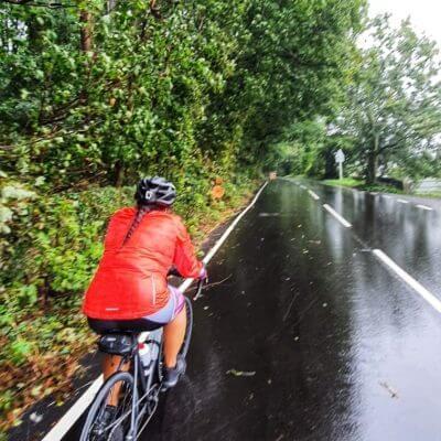 ride4rangers-cycling-batheaston