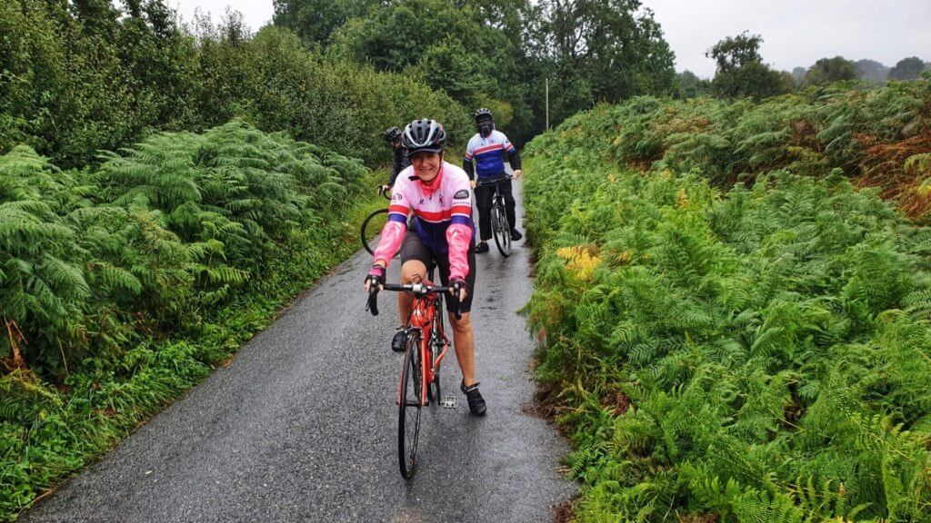 ride4rangers-cycling-cotswolds