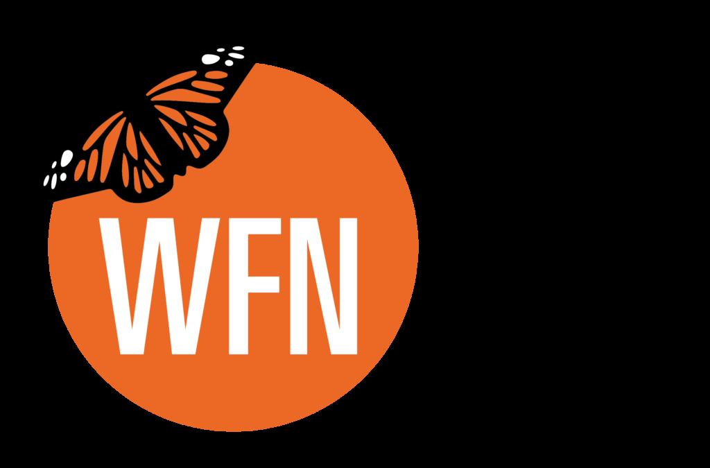 WFN logo